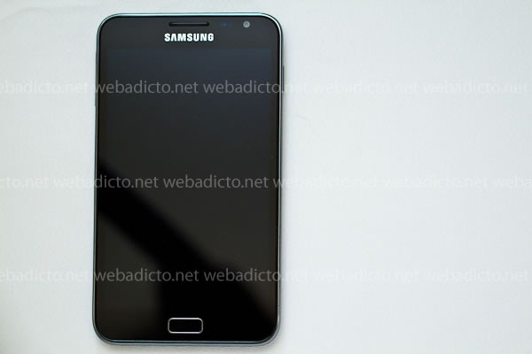 samsung-galaxy-note-analisis-9