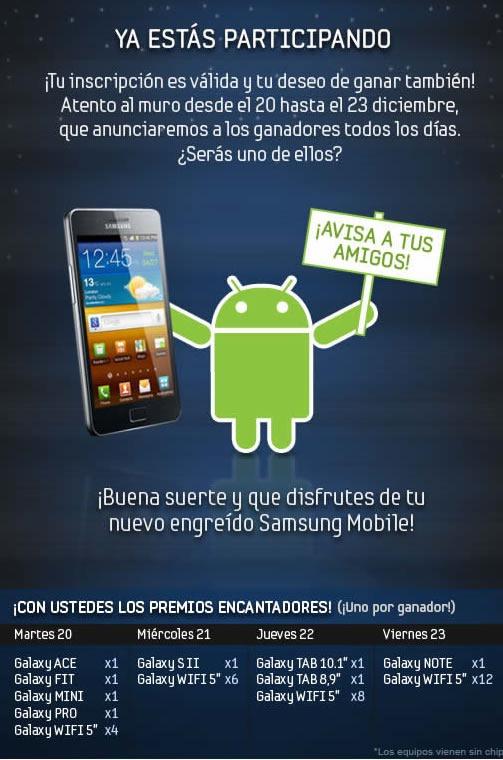 samsung-gana-smartphones-galaxy-02