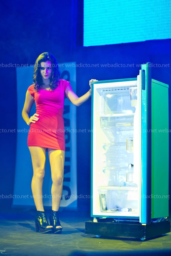 samsung-lanzamiento-linea-blanca-refrigeradoras-2011-19