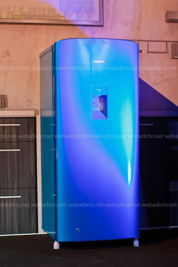 samsung-lanzamiento-linea-blanca-refrigeradoras-2011-41