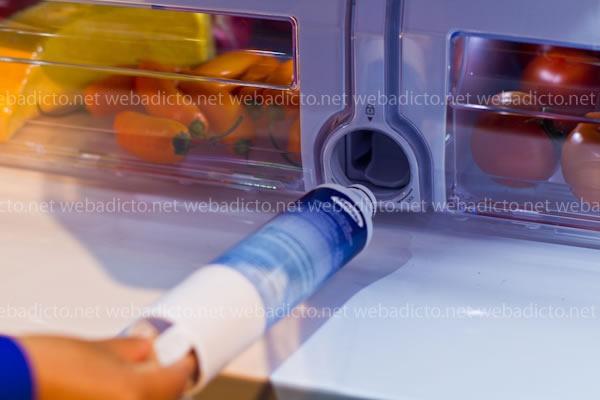 samsung-lanzamiento-linea-blanca-refrigeradoras-2011-57