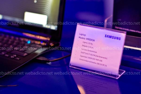 samsung-notebook-serie-9-portafolio-TI-peru-29