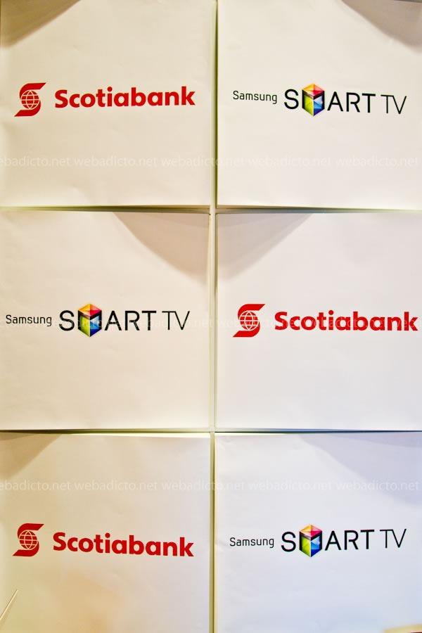 samsung-scotiabank-tv-banking-10