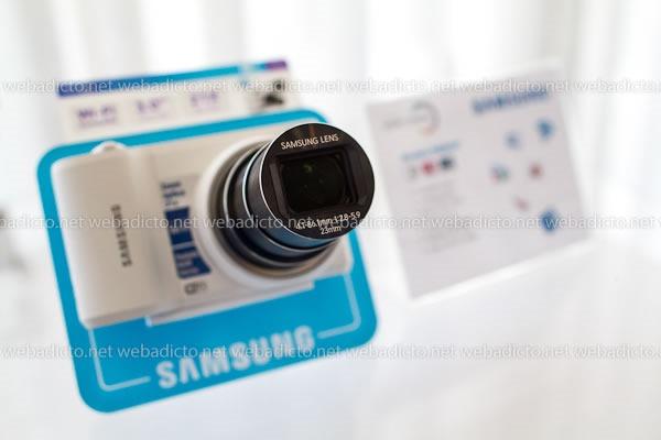 samsung-smart-cameras-en-peru-9448