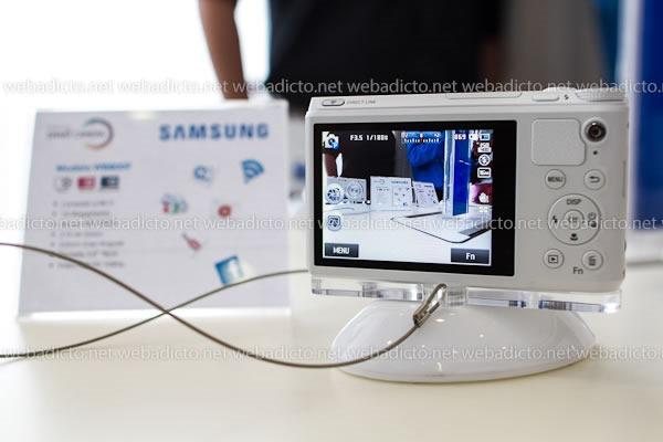 samsung-smart-cameras-en-peru-9452