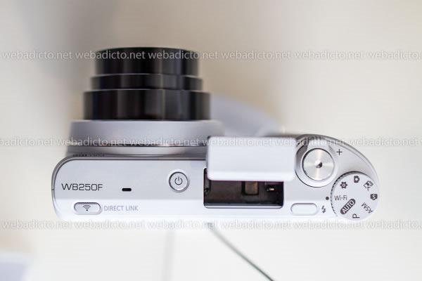 samsung-smart-cameras-en-peru-9568