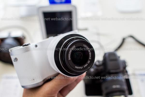 samsung-smart-cameras-en-peru-9620