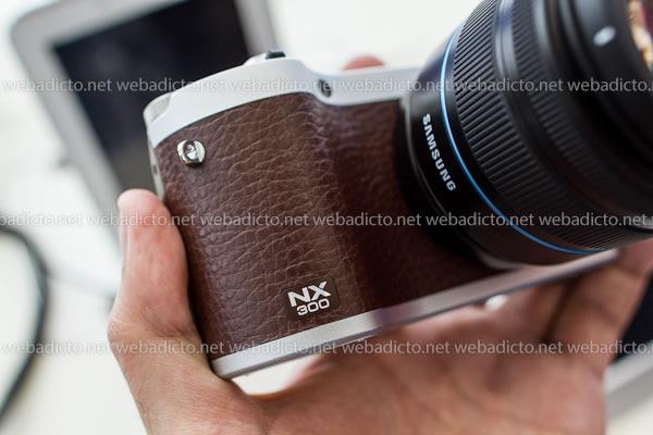 samsung-smart-cameras-en-peru-9626