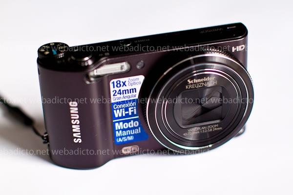 samsung-wb150f-camara-digital-wifi-1