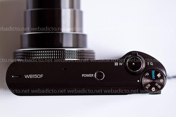 samsung-wb150f-camara-digital-wifi-3
