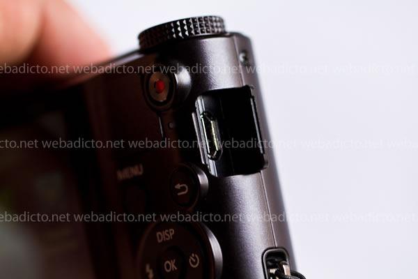 samsung-wb150f-camara-digital-wifi-5