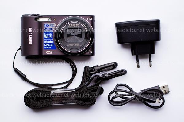 samsung-wb150f-camara-digital-wifi-9