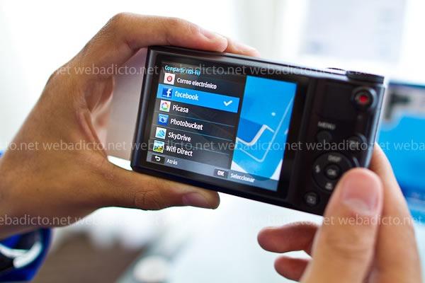 samsung-wb150f-wifi