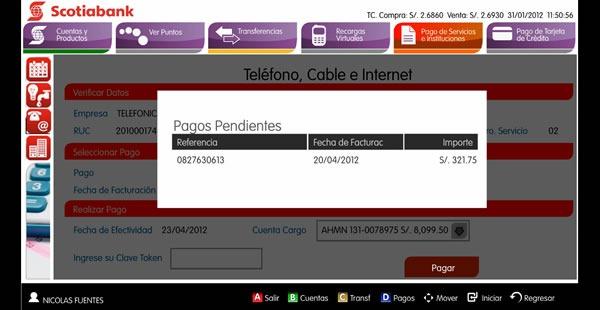 scotiabank-tv-banking-guia-paso-a-paso-08