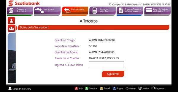 scotiabank-tv-banking-guia-paso-a-paso-24