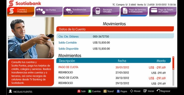 scotiabank-tv-banking-guia-paso-a-paso-33