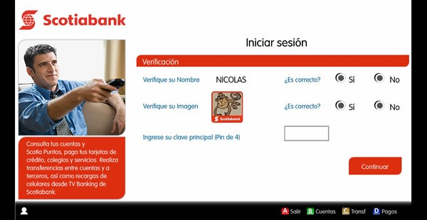 scotiabank-tv-banking-guia-paso-a-paso-35