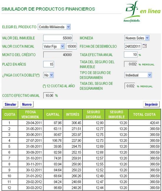 simulador-productos-financieros-banco-falabella