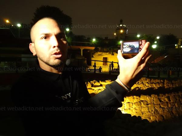 sony-cybershot-2012-lima-night-tours-20