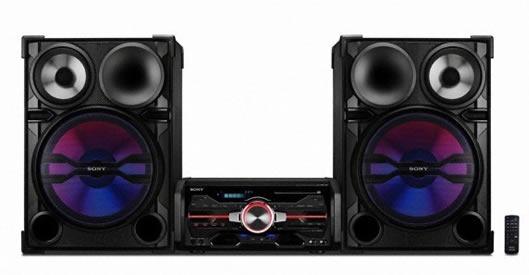 sony-genezi-fst-gh2000-arma-tu-fiesta-con-la-maxima-potencia-de-sonido