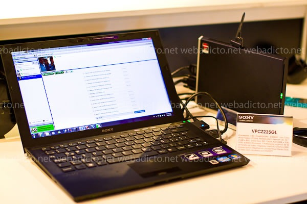 sony-open-house-2012-vaio-serie-z