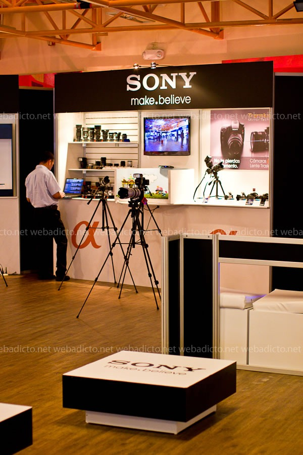 sony-open-house-2012-6