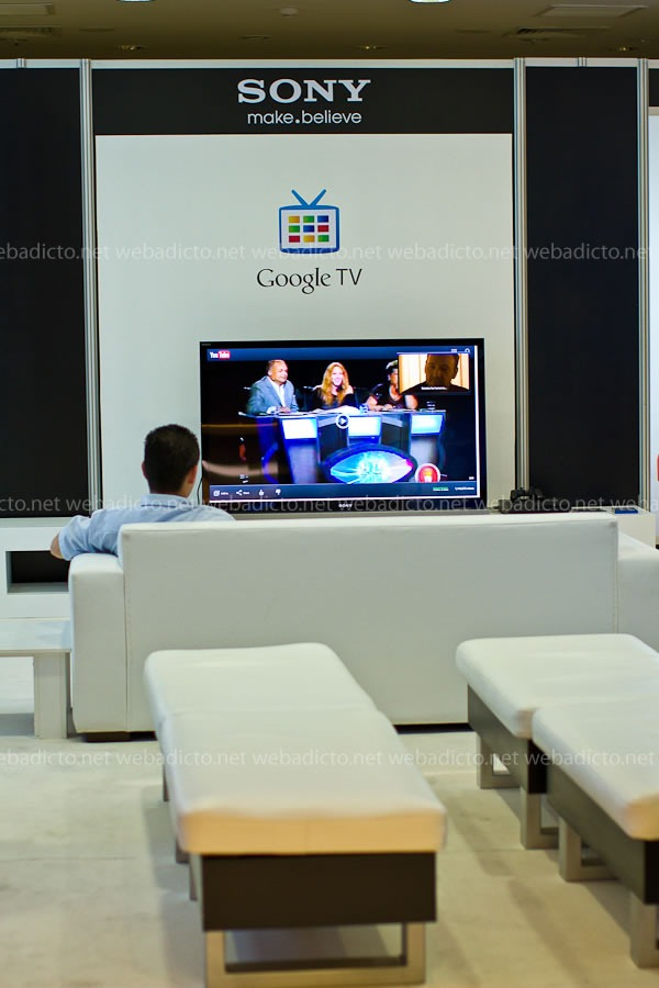 sony-open-house-2012-google-tv