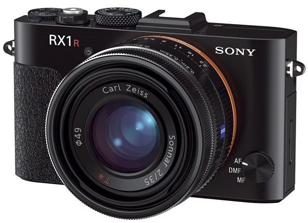 sony-rx1r-camara-compacta-sin-filtro-de-paso-bajo