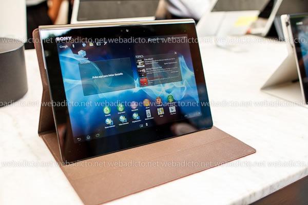 sony-xperia-tablet-s-evento-peru-8314