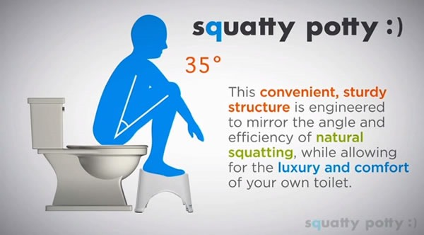 squatty-potty-mejora-la-postura-en-el-bano-salud
