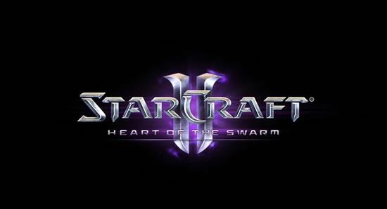 starcraft-2-heart-of-the-swarm-preview
