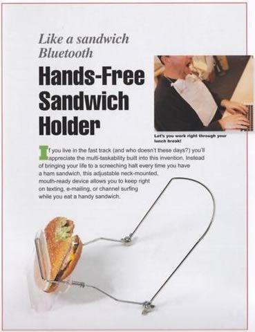 sujetador-para-sandwiches-hands-free