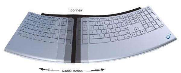 teclado-ergomotion-2