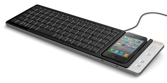 teclado-para-iphone-ipod[4]