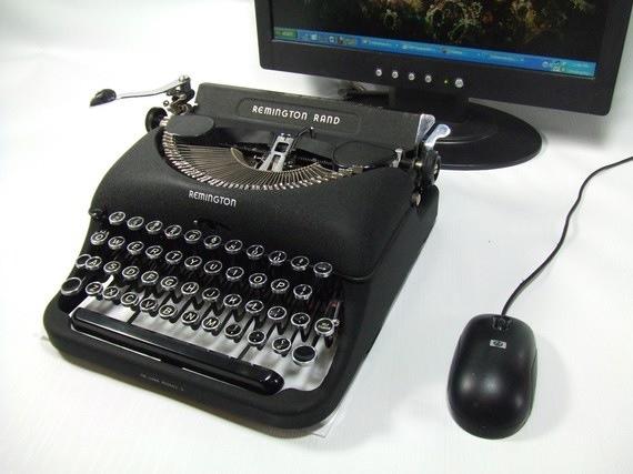 teclado-retro-USB-03