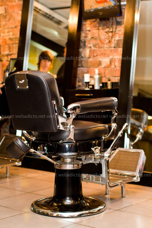 the-rat-pack-barbershop-13