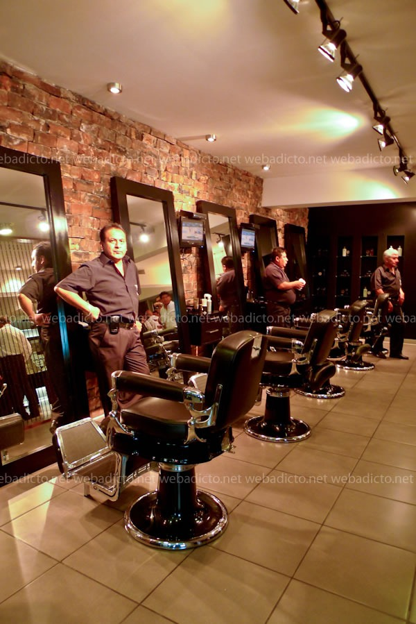 the-rat-pack-barbershop-19