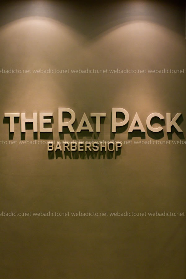 the-rat-pack-barbershop-4