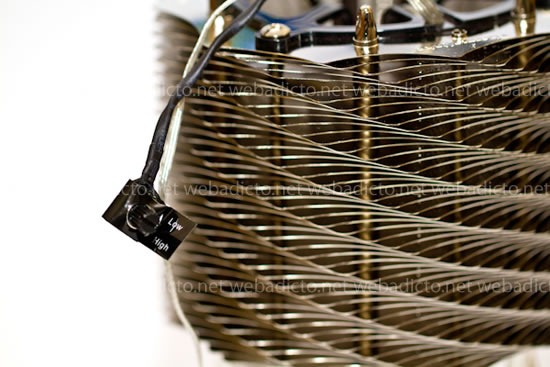 thermaltake-spinq-vt-11