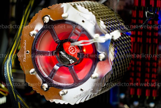 thermaltake-spinq-vt-19