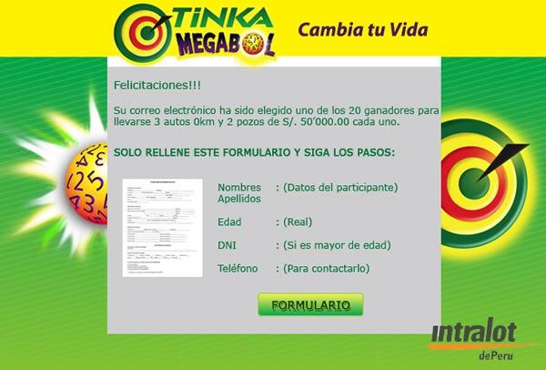 tinka-megabol-estafa-correo-phishing