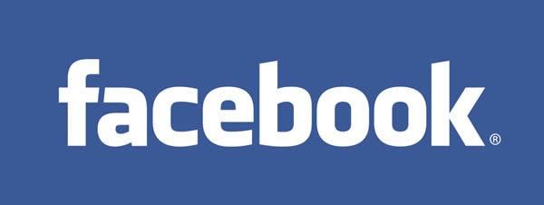 tipografia-facebook