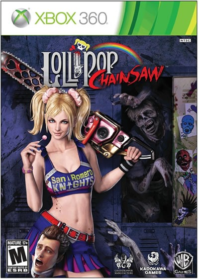 top-12-juegos-parecidos-a-god-of-war-lollypop-chainsaw