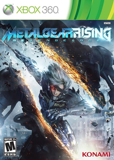 top-12-juegos-parecidos-a-god-of-war-metal-gear-rising-revengeance