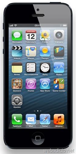 top-7-mejores-smartphones-2012-iphone-5
