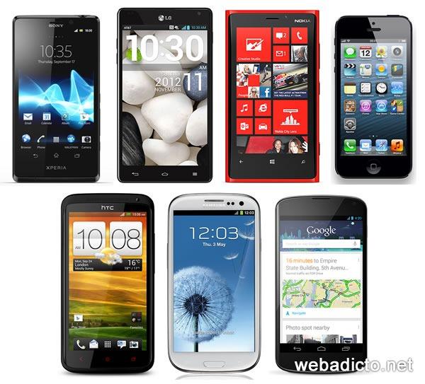 top-7-mejores-smartphones-2012-portada