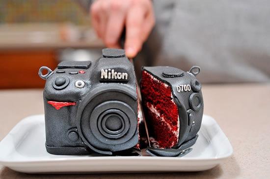 torta-para-fotografos-06