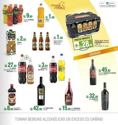 tottus-catalogo-ofertas-3x2-agosto-2011-5