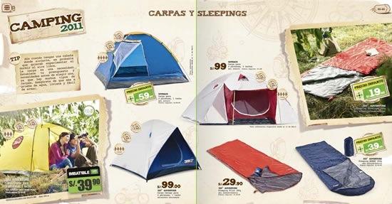 tottus-catalogo-ofertas-abril-2011-camping-2