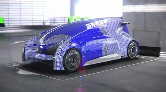 toyota-fun-vii-auto-futuro-multimedia